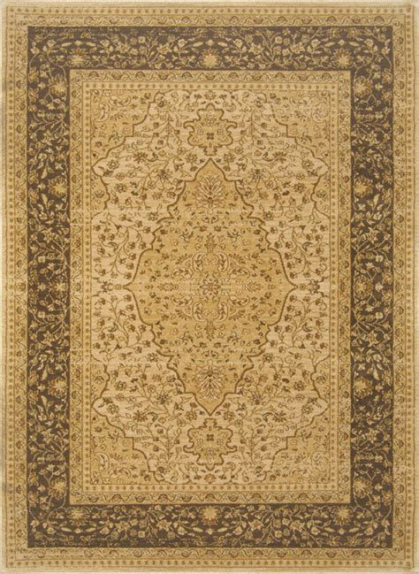 rugs larger than 9x12 home dynamix area rugs antiqua rug 7776 131 brown traditional rugs area rugs by