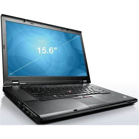 Laptop Lenovo Thinkpad T530 laptop lenovo thinkpad t530 n1b8drt gaming performance