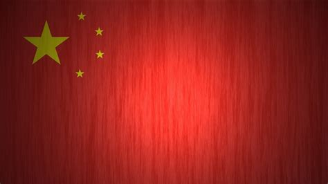 China Search China Flag Hd Wallpaper 3561 Wallpaper Computer Best Website Wallpaperput