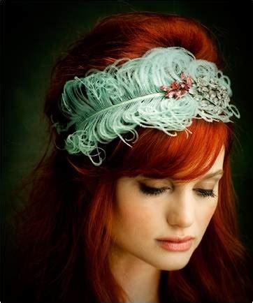 hair ban vintage hair accessories make a good dress