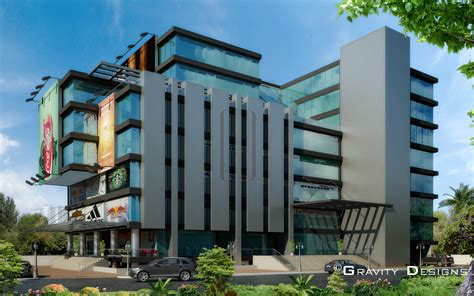 builder designs commercial exterior designs joy studio design gallery