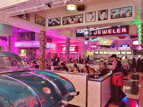 corvette diner in san diego vettes everywhere picture of corvette diner san diego