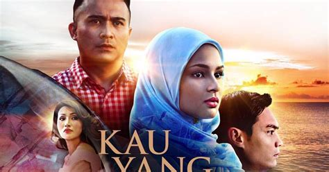 film cinta yang satu kau yang satu 2017 full movie download love is cinta