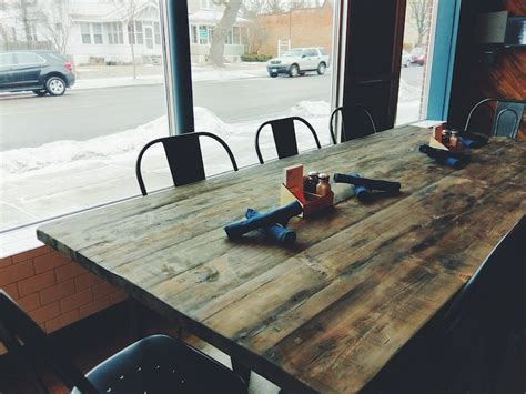 sneak peek new north mankato coffee shop home decor store sneak peek bottle rocket mpls st paul magazine