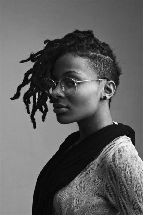 short dreds taper 1378 best images about dreadlock hairstyles on pinterest