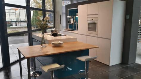 table cuisine blanche table cuisine blanche architecture design sncast
