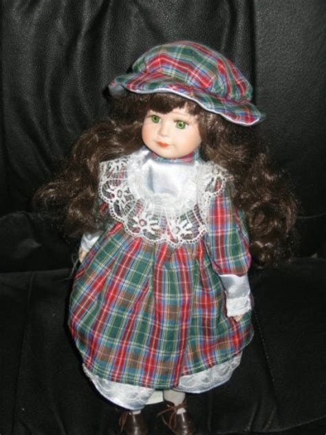 porcelain doll the princess collection princess collection porcelain doll
