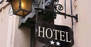 gross operating profit per available room european hotels increase in gross operating profit per available room in 2013 gtp headlines
