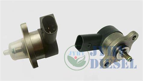 pressure control valve regulator jyhy diesel