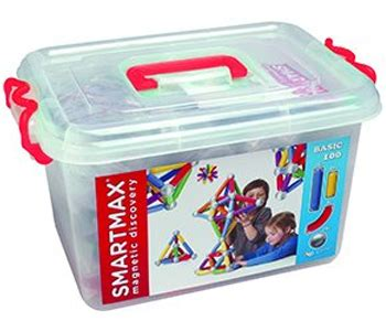 smartmax magnetic discovery table smartmax magnetic discovery basic 100 at