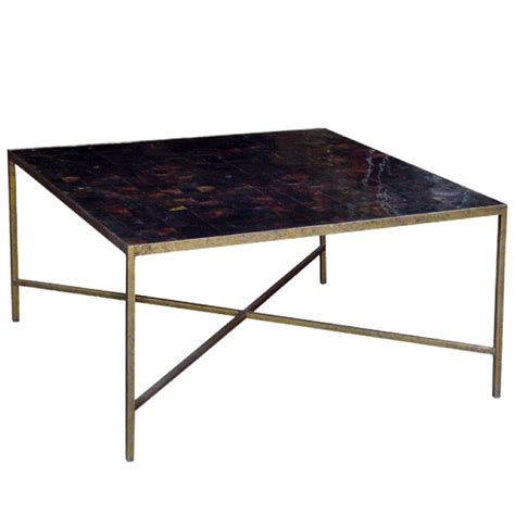 oly studio 25 best ideas about oly studio on pinterest metal canopy bed ikat pillows and metal canopy