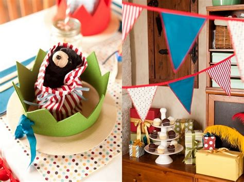 unique party unique birthday party favors cupcake stand the sweetest