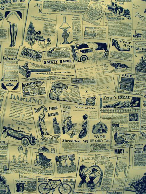 newspaper themes tumblr trololo blogg vintage wallpaper be