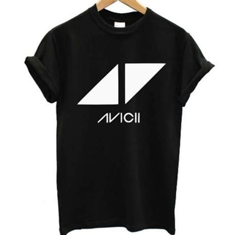 buy house music online online buy wholesale house music t shirts from china house music t shirts wholesalers