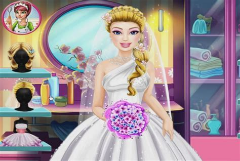 New Barbie Games Dress Up And Makeup 2017   Beste Awesome