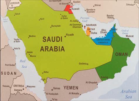qatar uae map news from spain dubai and japan