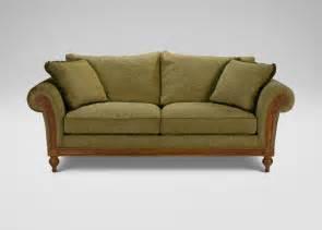pratt sofa ethan allen
