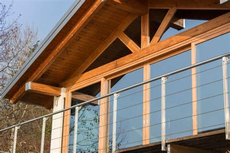 costruire una cornice in legno costruire una cornice in legno nuova costruzione