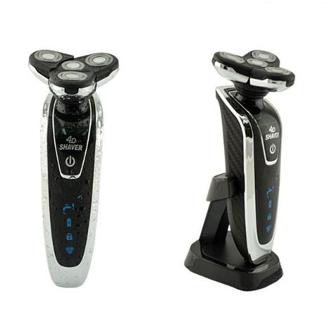 best electric shaver 10 best electric shavers for 2016 edition