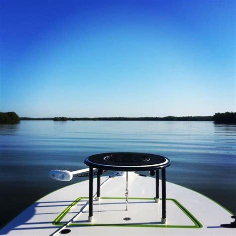 marco island boat charters marco island naples goodland and estero bay fishing