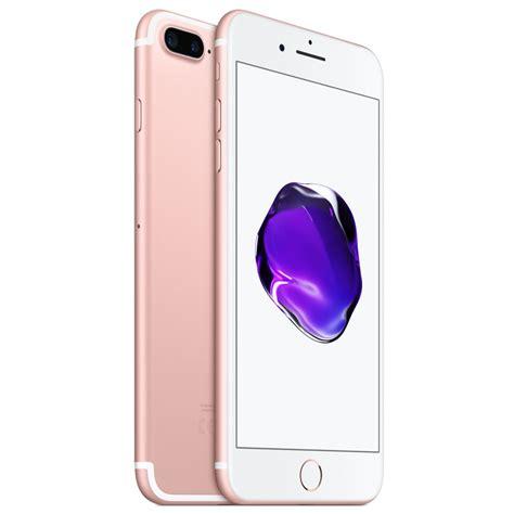 Iphone 7 128rose Gold iphone 7 plus 128 gb akilli telefon gold vatan bilgisayar