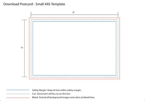 5x7 Card Template Illustrator by Superdups Cd Dvd Duplication And Replication And More