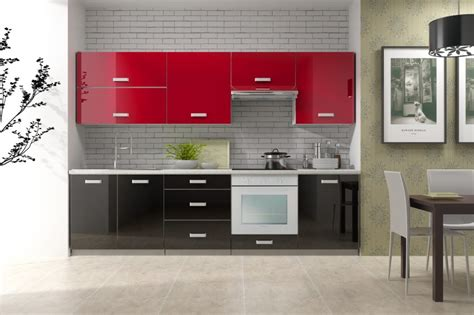 Küchen Kanister Rot by K 252 Che K 252 Che Rot Schwarz K 252 Che Rot K 252 Che Rot Schwarz