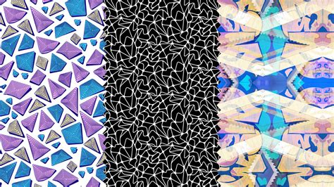 Kain Bahan Tille 3d New Design kelebihan dan kekurangan digital printing textile