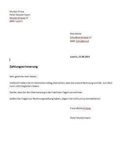 Kaufvertrag Auto Deutsch Franz Sisch by Mahnung Schweiz Vorlage Muster Und Vorlagen