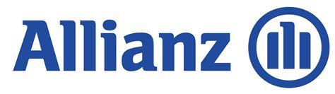 sede legale deutsche bank kauforder f 252 r zwei versicherungswerte allianz und talanx
