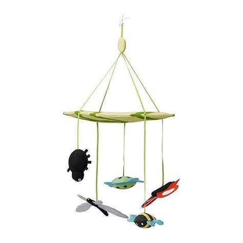 Ikea Leka Mainan Gantung Bayi leka mainan gantung ikea