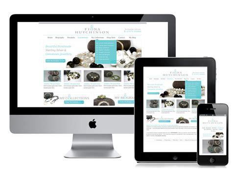 responsive design adalah pengertian web responsive manajemen informatika