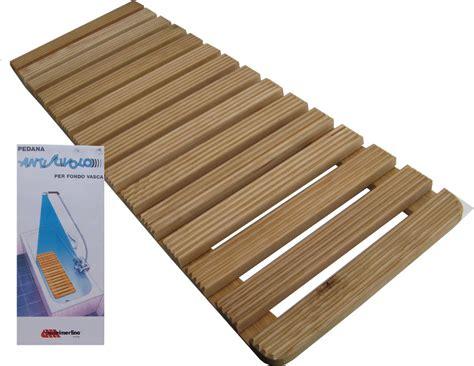 pedana legno doccia pedana legno per doccia termosifoni in ghisa scheda tecnica