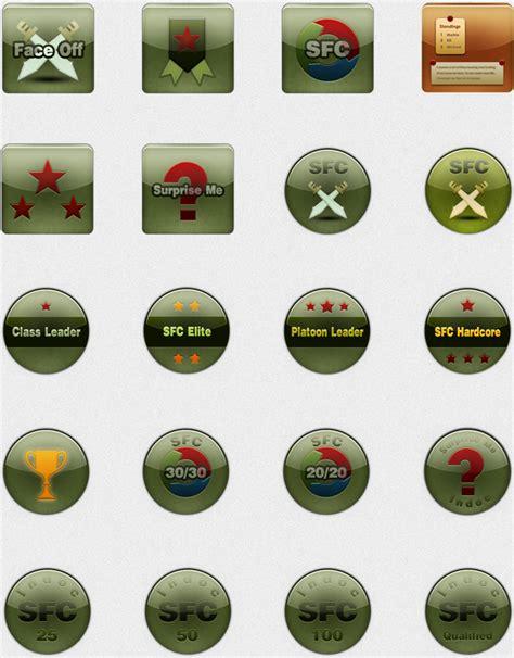 icon design llc website icons for jgo labs llc custom icon design
