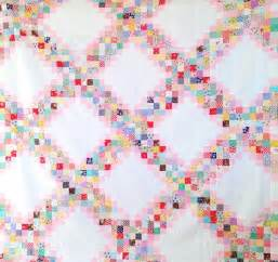 messyjesse a quilt by fincham scrappy