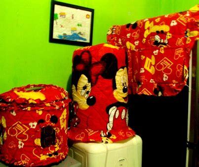 Set Gkm 8in1paket Hemat Gkm Karakter detail produk sepatu roda inline mickey toko bunda