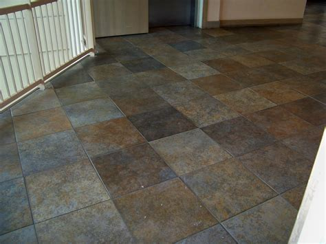 granite tile flooring gardunos tile works