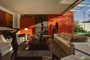 living room ideas terrys fabrics: orange living room ideas terrys fabricss blog