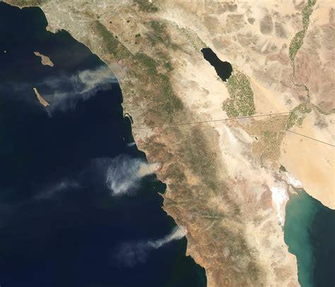 california wildfires 2014 map 2014 california wildfires