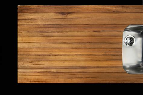 Countertops Wood by Wood Countertops For Creating Award Winning Kitchens