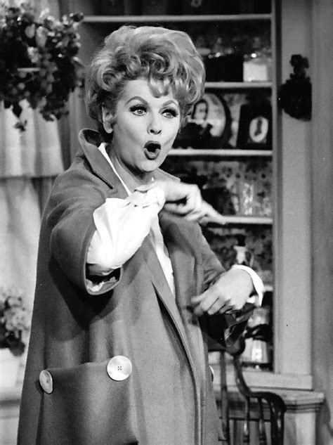 lucille ball show 232 best ideas about the lucy show on pinterest
