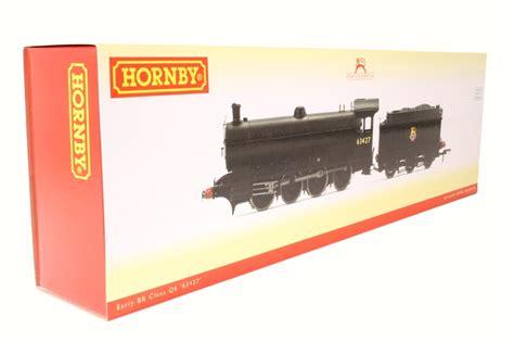 hattons co uk hornby q6 hattons co uk hornby r3542 class q6 0 8 0 63427