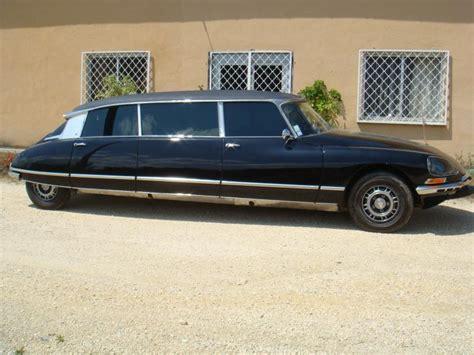 lax limousine la limousine