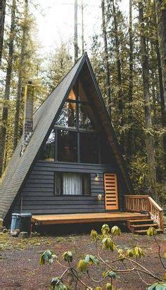 laras de techo de madera rusticas caba 209 a alpina madera tronco ladrillos economica