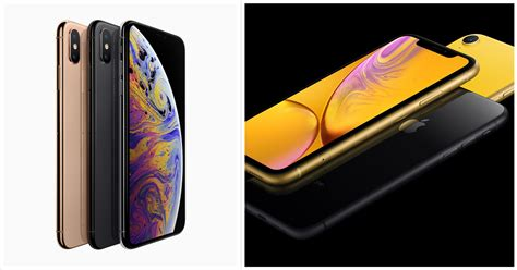 new iphone xs iphone xs max available for pre booking in s pore from sept 14 at s 1 649 s