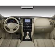 2013 Infiniti Fx35 Interior  2017 2018 Best Cars Reviews