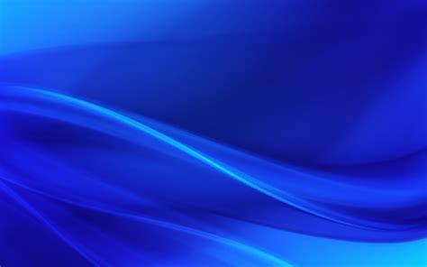 wallpaper blue wave blue waves wallpaper 261105