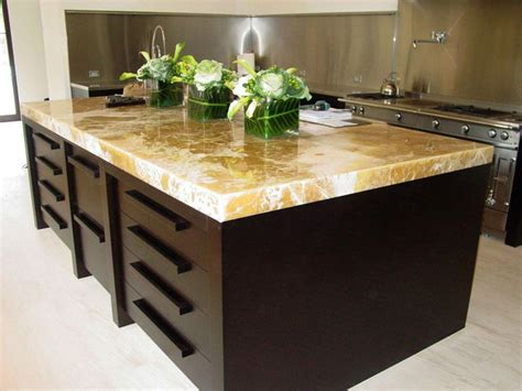Onyx Countertops 17 Best Ideas About Onyx Countertops On