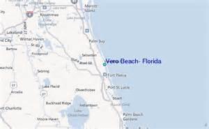 vero florida tide station location guide