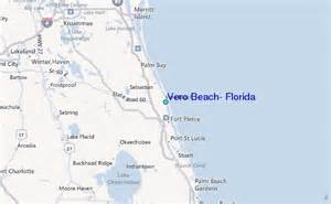 vero fl map of florida vero florida tide station location guide